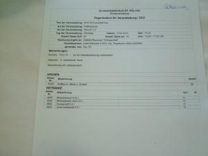 DSCF0140 (2)